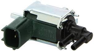 nissan maxima egr valve amazon com standard motor products vs156 egr valve vacuum