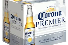 calories in corona light beer wpp s cavalry wins assignment for new corona line extension agency