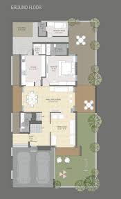 Keystone Floor Plans by Welcome To Vihav Group
