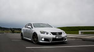 lexus isf use20 waaa hyper camry v2 0 clublexus lexus forum discussion