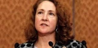 Seeking Not Dem Elizabeth Esty Not Seeking Re Election Amid Scrutiny