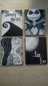 Nightmare Before Christmas Bedroom Stuff Best 25 Nightmare Before Christmas Ideas On Pinterest Nightmare