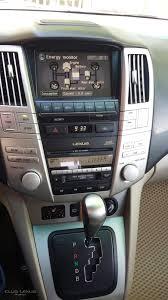 lexus rx 400h awd красавец lexus rx 400h awd продано