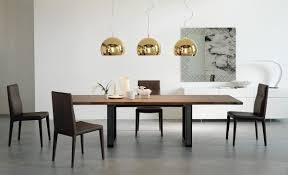 agatha flex chair seating dining cattelan italia modern