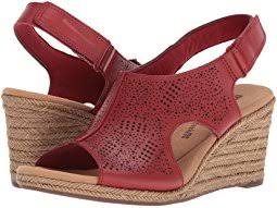 amazon com nine s myrtle clarks shoes shipped free at zappos