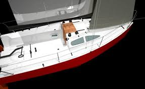 modern wooden boat plans for modern small crafts