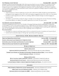 board member resume resume writing samples