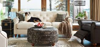 Home Design Furniture Company Wolf Furniture Company Home Facebook