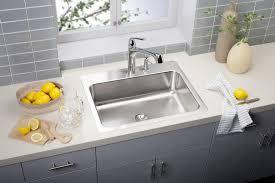 low divide drop in kitchen sink drop in stainless steel sink tubmanugrr com