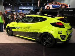 honda tuner life as a car guy sema 2013 part 4 top 10 import tuner cars aka