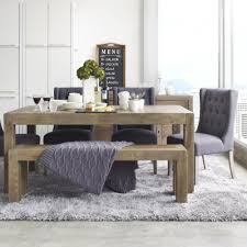 driftwood dining room table driftwood dining table in the matter of enchanting house
