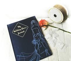 Our Wedding Planner Indian Wedding Planners Consultants U0026 Decorators Marry Me