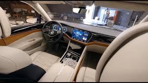 Future Vw Touareg Vw Touareg 2017 T Prime Gte Volkswagen Compilation Youtube
