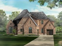 highland homes hollyhock plan 294 1329419 frisco tx new home