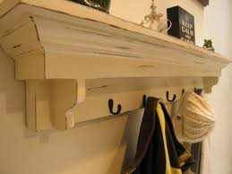 Entryway Cubbie Shelf With Coat Hooks 57 Mudroom Shelf With Coat Hooks 45 Superb Mudroom Entryway