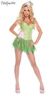 Halloween Princess Costumes 96 Halloween Costumes Images Halloween Ideas