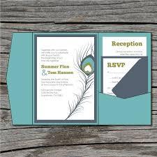 Diy Wedding Invitation Template Diy Wedding Invitation Online Invitation Templates