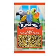 bucktons black sunflower wild bird seed 20kg feedem