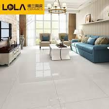 kroraina ceramic tile polished 800 800 glass brick tile living