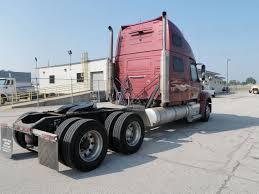 volvo 880 truck 2006 volvo vt 880