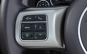 2014 jeep wrangler uconnect stock radio and bluetooth jeep wrangler forum