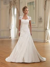 aline wedding dresses the 25 best cinderella wedding dresses ideas on