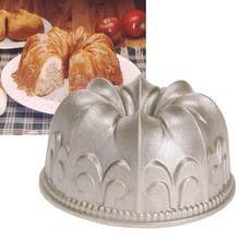 Decorating Materials Online Mold Casting Materials Online Shopping The World Largest Mold