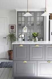 Annie Sloan Chalk Paint For Kitchen Cabinets 87 Best Cabinetry Chalk Paint By Annie Sloan Images On