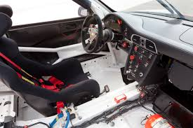 porsche 2017 interior 2012 porsche 911 gt3 r interior eurocar news
