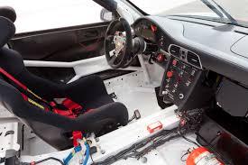 bentley gt3 interior 2012 porsche 911 gt3 r interior eurocar news