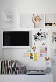 34 best art wall composition images on pinterest home live and