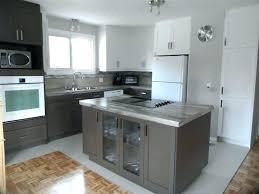 cuisine bali brico depot photo montage tiroir cuisine bali photos de design d intérieur et