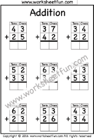 math worksheets on graph paper free printable worksheets