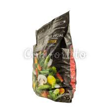 d uter en cuisine kirkland frozen stir fry blend of vegetables 2 5kg comfort to