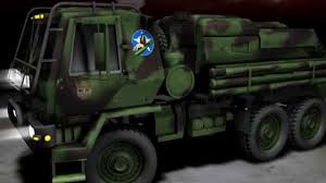 transformers hound truck transformers hound youtube