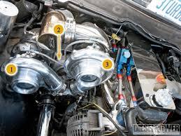 dodge cummins turbo dodge ram cummins turbo diesel power magazine