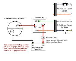 solenoid wiring diagram wiring diagram byblank