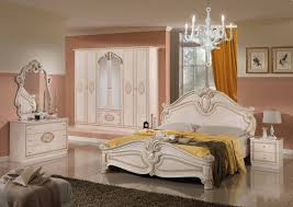 bedroom luxury high end furniture bedroom set italian