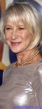 hoghtlighting hair with gray highlighting gray hair with white color last hair models hair