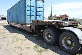 govert powerline construction equipment auction u2013 kraupie u0027s real