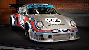 935 Gt3r Rsr Turbo Porsche Cars Hd Wallpapers 4k Macbook And