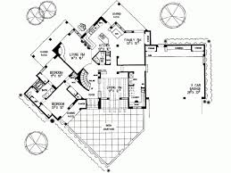 adobe house plans with courtyard house plans adobe house plans with courtyard adobe house plans