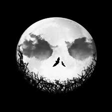 nightmare before images wallpaper and background