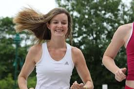 runners with short hair top 10 running fashion faux pas runner s world