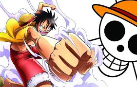 wallpaper game anime pirate straw hat straw hat luffy live