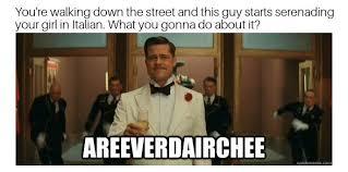 What You Gonna Do Meme - quentin tarantino memes home facebook