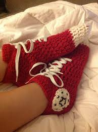 pattern crochet converse slippers crochet sneakers slippers pattern the best collection