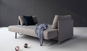 best sofa bed to sleep on every night best sofa bed every night use cozysofa info