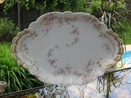 haviland patterns 40 best haviland china images on tea time dishes and