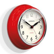 Wall Clocks Newgate Clocks Wall Clocks Alarm Clocks U0026 Mantel Clocks Amara